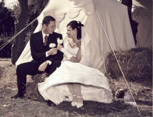 oprawy wesel, sylwester, inne uroczyste okazje