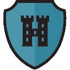logo_simple_144