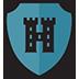 logo_simple_72