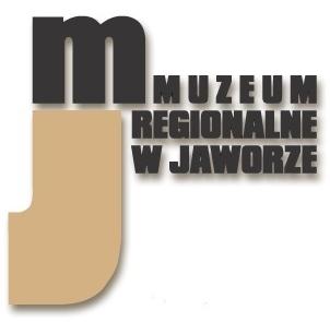 logo muzeum jawor