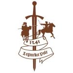 logo bitwa - Kopia