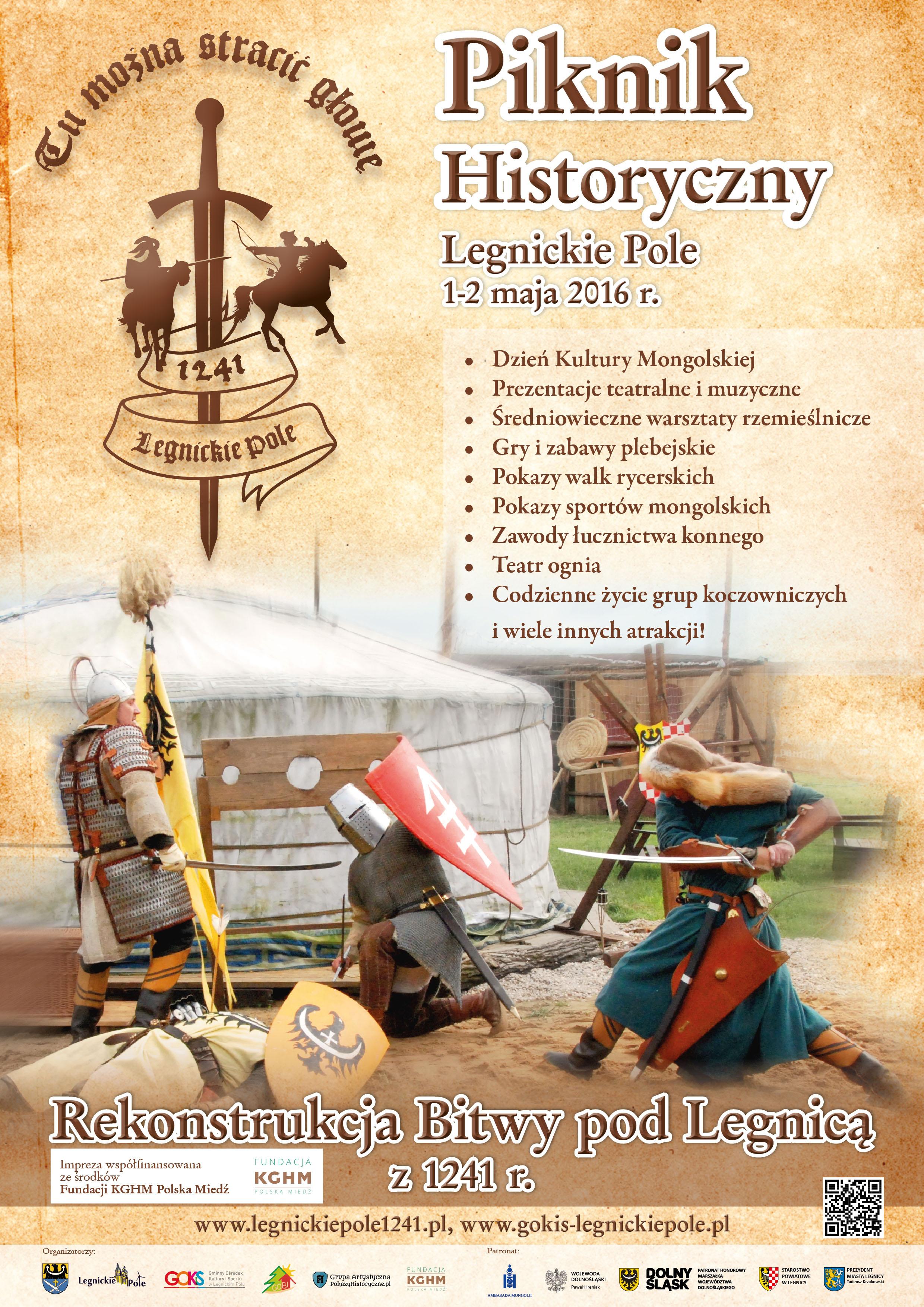 Plakat_Legnickie_Pole_1241_A2_v05